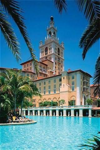 biltmore-hotel-coral-gables_5.jpg