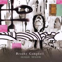 brookecampbell2.jpg