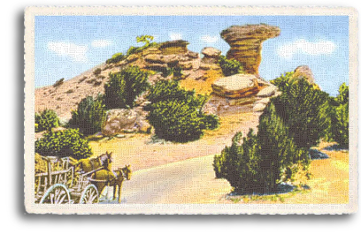 camel_rock.jpg