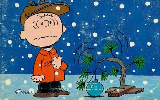 charlie-brown-tree.jpg