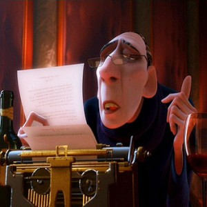 critic-Ratatouille-300x300.jpg