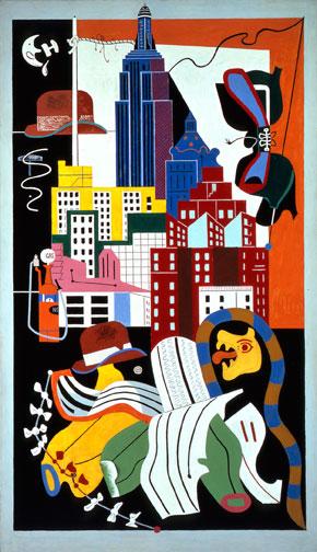 davis-stuart-newyorkmural.jpg