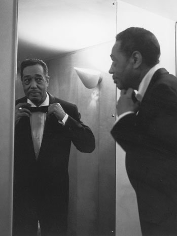 duke_ellington_a_p.jpg