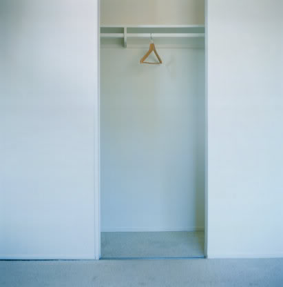 empty_closet.jpg