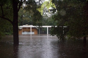 farnsworth-flood-long-shot-300x199.jpg