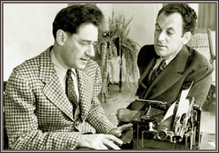 george-s-kaufman-and-moss-hart.jpg