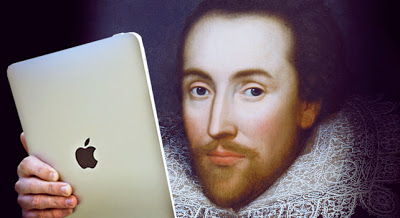 inline-william-shakespeare-app-ipad.jpg