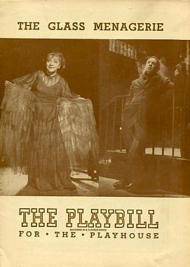 inside-stories-30-eddie-dowling-playbill.jpg