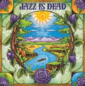 jazzis2.jpg