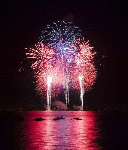 lake-tahoe-fireworks.jpg