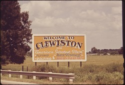 lossy-page1-250px-CITY_LIMITS_OF_CLEWISTON_-_NARA_-_544594.tif.jpg
