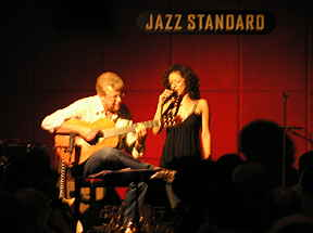 luciana_and_romero_at_jazz_standard.jpg