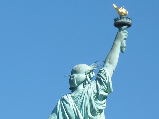 new-york-behind-the-top-of-statue-of-liberty-picture.jpg