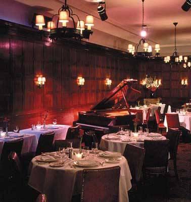 oak_room_cabaret.jpg