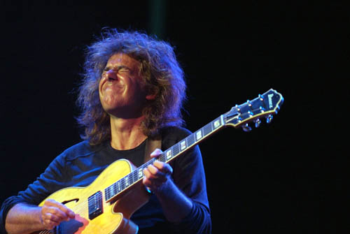 pat_metheny_04_bollate2007.jpg