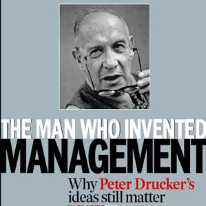 peterdrucker.jpg