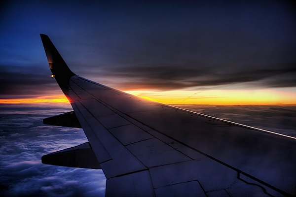 plane-window-photography-1.jpg
