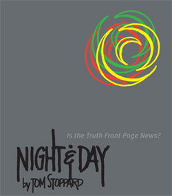 poster_nightandday2010.jpg