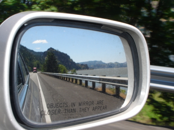 rear_view_mirror.jpg