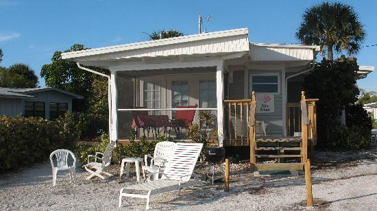 sea-star-cottage-at-mitchell.jpg