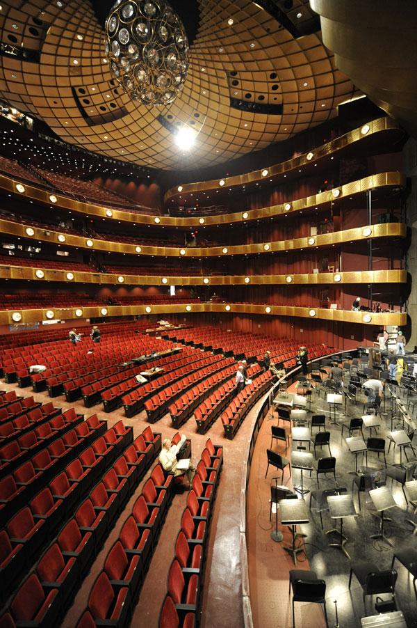 statetheater1.jpg