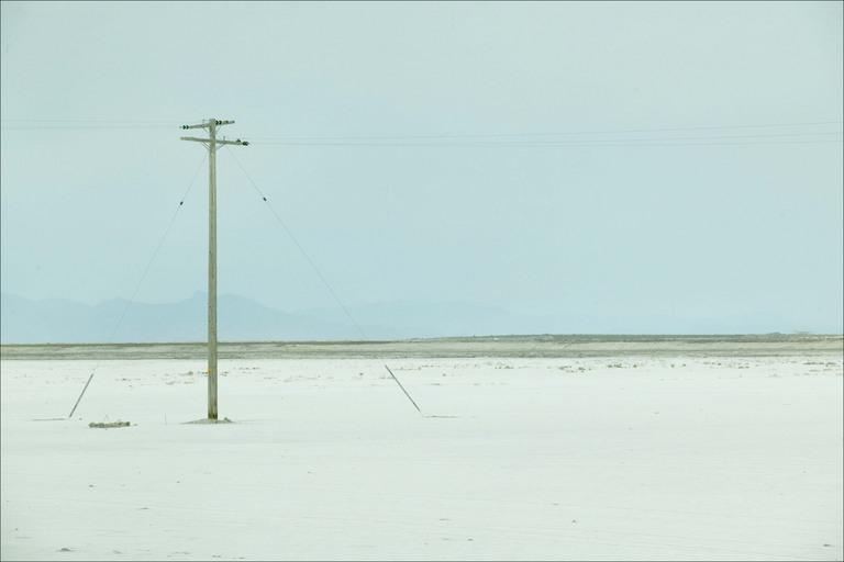 telephone-pole-bonneville-salt-flats.jpg