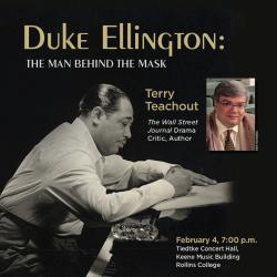 terry-teachout-duke-ellington-man-behind-mask-38.jpeg
