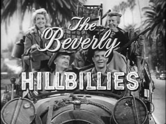 the_beverly_hillbillies-show.jpg