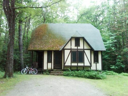 tn-500_house1.jpg