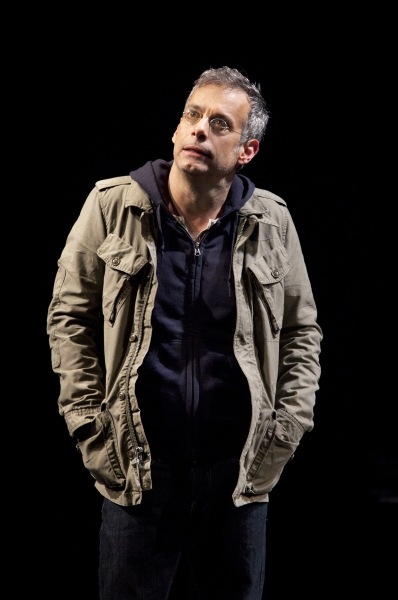 tn-500_the_normal_heart_joe_mantello_158_photo_credit_joan_marcus.jpg
