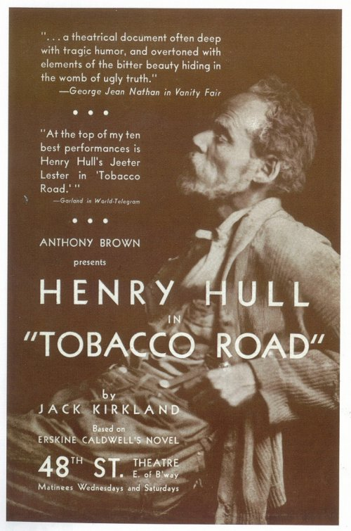 tobacco-road-broadway-movie-poster-1933-1020407409.jpg