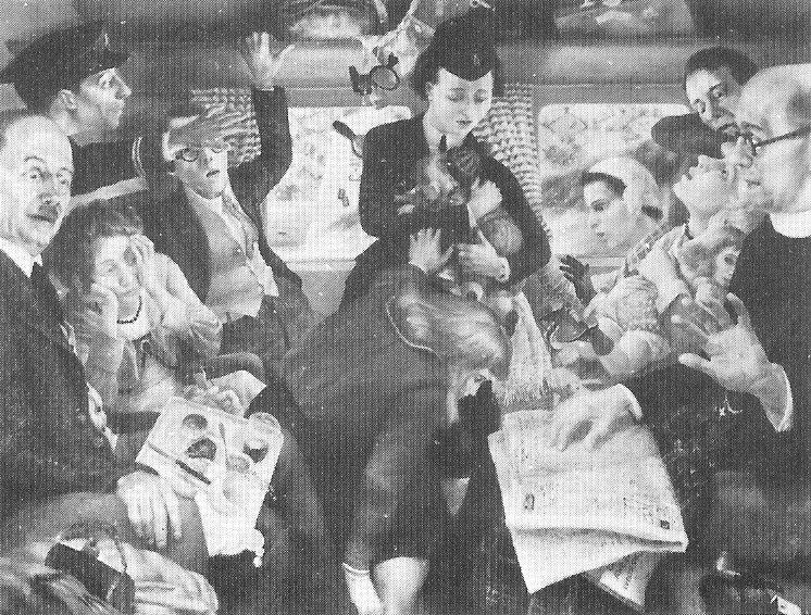 travel1951.jpg