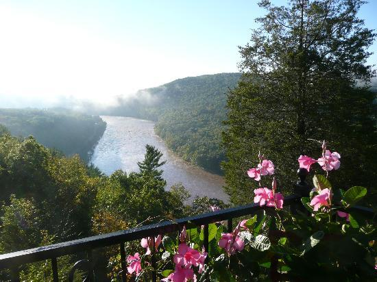 view-of-the-delaware.jpg