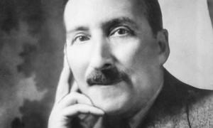 Stefan-Zweig-001
