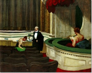 edward-hopper-two-on-the-aisle.jpg.png