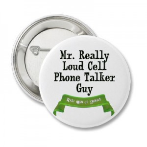 loud-cell-phone-talker