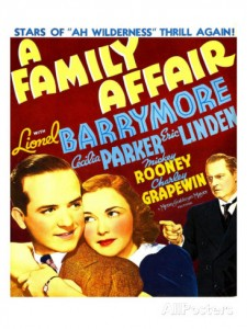 a-family-affair-1937