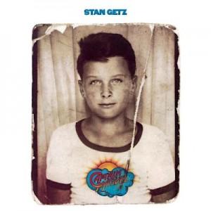 Stan_Getz_Captain_Marvel