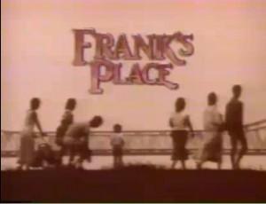 franksplace