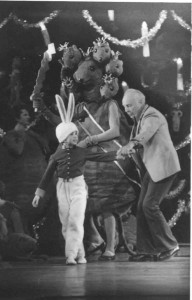 1Balanchine Rehearsing Nut_Photo credit- Courtesy of NYCB Archivesrpn