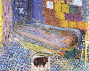 bonnard-nude-in-the-bath_large