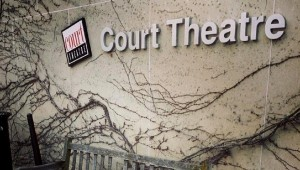 1417216306-venue-courtheatre