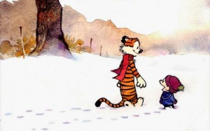 calvin-and-hobbes-snow-walkers-500x312