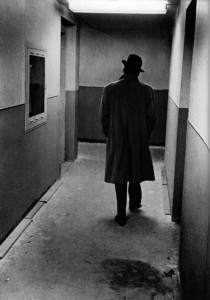 frank-sinatra-by-phil-stern-1961