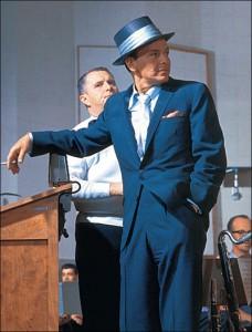 sinatra-blue-suit-recording