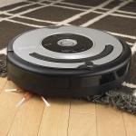 150px-Roomba560