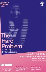 The-Hard-Problem-194x300