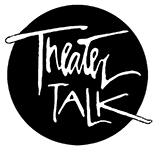 Theater-Talk-round-logo-13