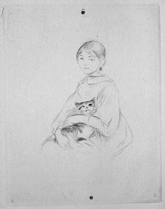 Morisot_JF_Chat_F_Gray