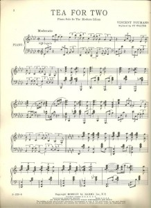 0007354_tea-for-two-vincent-youmans-stylized-by-cy-walter-piano-solo-sheet-music-vintage-out-of-print-discon